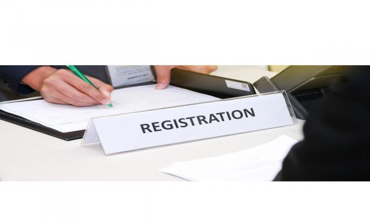 Company Registration Process  in Nepal